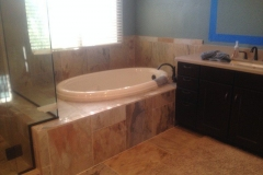 Bathroom Design and Remodeling Huber Heights