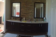 Bathroom OH Huber Heights Remodeling
