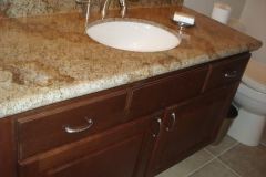 Bathroom remodeling Huber Heights