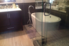 Bathroom remodeling Huber Heights OH