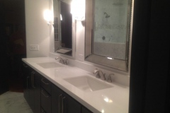 Bathroom Remodeling in Huber Heights