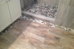 Huber Heights Bathroom Remodeling OH