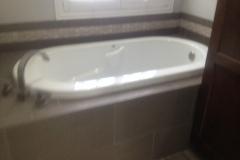 Huber Heights Bathroom Remodeling