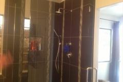 Huber Heights OH Bathroom Remodeling