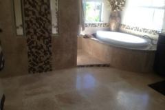 Huber Heights OH Remodeling Bathroom