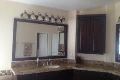 Huber Heights Remodeling Bathroom OH