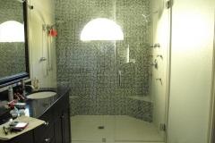 Huber Heights Remodeling Bathroom