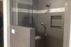 OH Huber Heights Bathroom Remodeling
