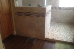 Bathroom Design and Remodeling in Huber Heights