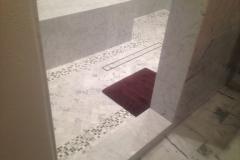 Remodeling Bathroom Huber Heights OH