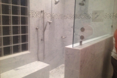 Remodeling Bathroom Huber Heights