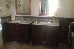 Remodeling Bathroom Huber Heights
