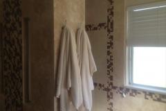 Remodeling Huber Heights Bathroom
