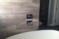 Remodeling Huber Heights OH Bathroom