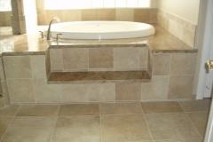 Remodeling OH Huber Heights Bathroom