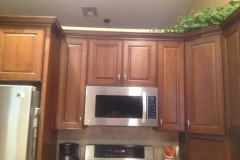 Huber Heights Kitchen Remodeling OH