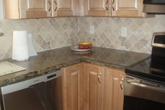 Huber Heights Kitchen Remodeling