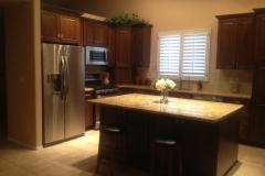 Huber Heights OH Kitchen Remodeling