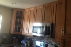 Huber Heights Remodeling Kitchen OH