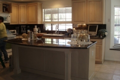 Kitchen OH Huber Heights Remodeling
