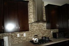 Kitchen remodeling Huber Heights OH