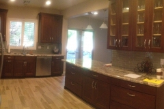 Remodeling Huber Heights Kitchen