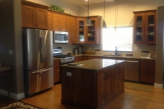 Remodeling Kitchen Huber Heights OH