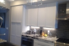 Remodeling OH Huber Heights Kitchen